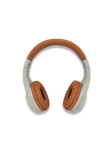 Bludfire Sy-Bt1607 Bluetooth Kulaküstü Kulaklık Aux & Sd Kart Girişli Renkli